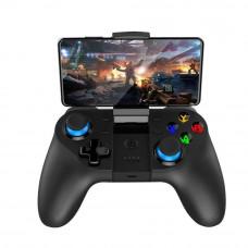 Геймпад Joystick iPega PG 9129