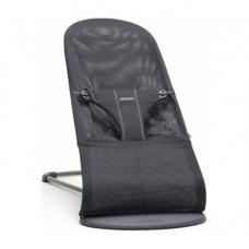 Кресло-шезлонг детский
