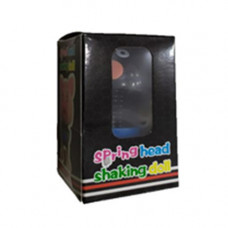 Игрушка Spring Head Shaking Doll 288