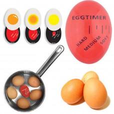 Таймер для варки яиц Egg Perfect