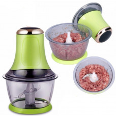 Блендер Multifunction Meat Mincer
