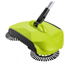 Электрощетка Magic Sweeper