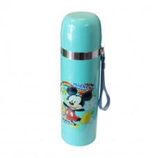 Термос Mickey Mouse 500 мл