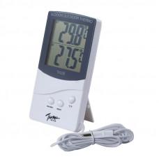 Цифровой термометр TA338