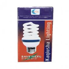 "Лампа энергосберегающая ""Kaqiusha lighting"" E27/23W"