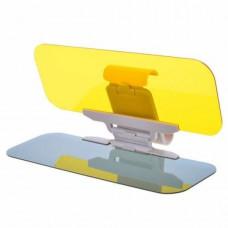 Солнцезащитный антибликовый козырек ( HD Vision Visor )