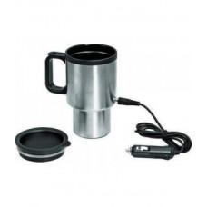 Автомобильная термокружка  0,35л. Electric Mug