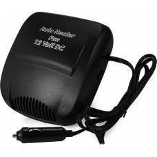 Обогреватель автомобильный Ceramic Fan Heater 12V 200W