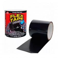 Сверхсильная клейкая лента Flex Tape (Флекс Тайп) 18 см средняя