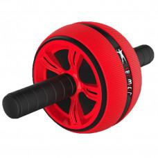 "Тренажер ""Abdominal Muscle Fitness Wheel"""