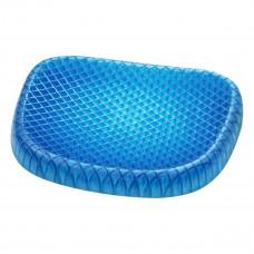 Подушка для сиденья Egg Sitter