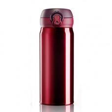 Термос Vacuum Flask 0,5 л T9