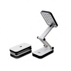 Настольная лампа Iphone 5S