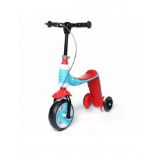 Самокат Variable childrens scooter