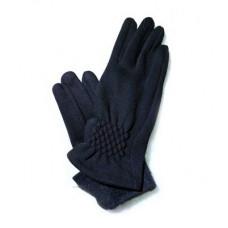 Перчатки женские (флис)