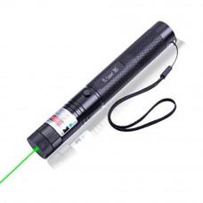 Мощный лазер YL-Laser 303
