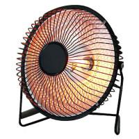 Портативный обогреватель Mini Solar Heater