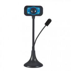 Веб-камера PC camera B21