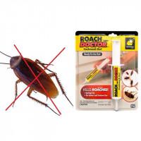 Тараканья приманка Roach Doctor
