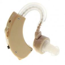 Слуховой аппарат XM-909F