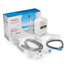 Термостатический водонагреватель с душем RX-021