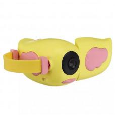 Детский фотоаппарат Kids kamera