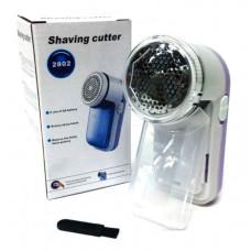 Машинка для катышков Shaving cutter 2802