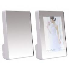 Фоторамка+зеркало Magic Photo Mirror&Photo Frame