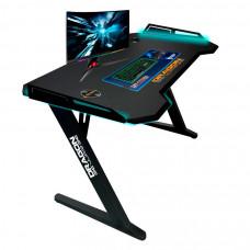 Столик для  ноутбука Dragon