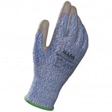 Перчатки для защиты 585