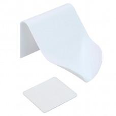 Держатель пластиковый для мыла