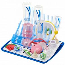 Сушилка для детской посуды Drying Rack