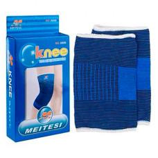 Наколенник Knee NO.0806