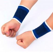 Бандаж на запястье Wrist NO.0801