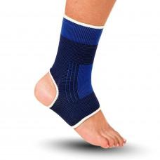 Бандаж на голень Ankle NO.0804