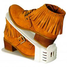 Набор подставок для обуви (6шт)