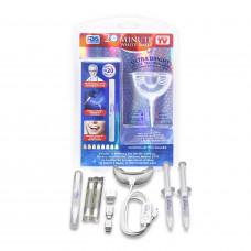 Система для отбеливания зубов Ultra Bright
