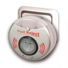 Отпугиватель от тараканов Pest Reject Pro