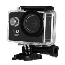 Экшн-камера Sports Cam HD 1080P