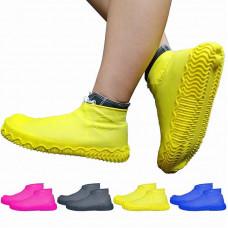 "Носочки ""Waterproof Silicone"" (M)"