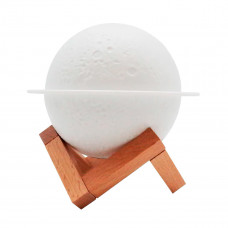 Ночник-увлажнитель Planet Humidfier