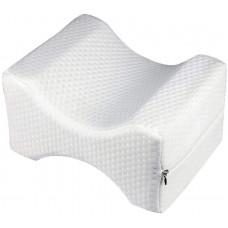 Подушка для ног прямоугольная