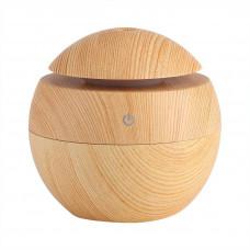 Увлажнитель деревянный