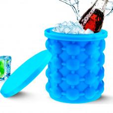 Емкость для охлаждения Ice Cube Maker Genie