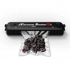 Вакуумный запайщик пакетов Vacuum Sealer