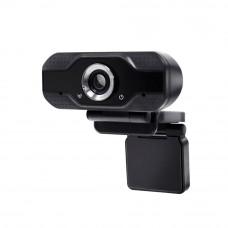 Веб-камера PC camera Mini packing
