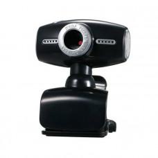 Веб-камера PC camera Mini packing Z08