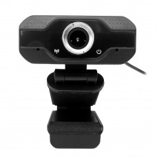Веб-камера PC camera Mini packing B3