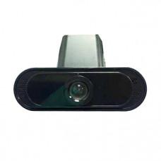 Веб-камера PC camera Mini packing B1