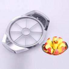 Нож для удаления серцевины Apple Corer